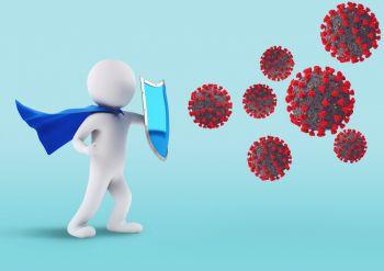Bağışıklık Sisteminizi Ozon Terapisi ile Güçlendirin!